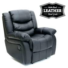 small white recliner small leather recliner armchair recliner single recliner chair small leather recliners small white leather recliner chair