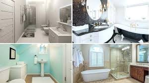 bathroom design center 4. partial bathroom definition what is a full bath it has 4 separate parts design center . l