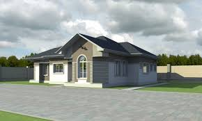 Home Plans For Bungalows In Nigeria    Properties       NigeriaHome Plans For Bungalows In Nigeria    Properties       Nairaland