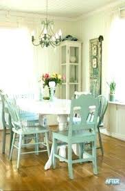 round shabby chic dining table dining table shabby chic round shabby chic dining sets