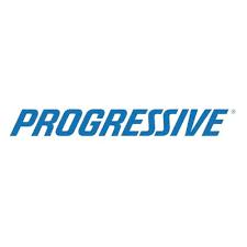 Progressive Free Quote Progressive Insurance Company MVH Insurance Agency Mobile Home 12