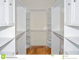do it yourself walk in closet systems. Fascinating Closet Organizers Where To Buy Shelves Then Diy Walk And  As Wells Do It Yourself Walk In Closet Systems