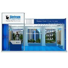 Photo Booth Design Expo Display Exhibition Booth Stall And Booth Design Display Wall Buy Expo Display Exhibition Booth Stall And Booth Design Display Wall Product On