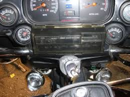 87 flhtc stereo harley davidson forums harley wiring diagrams simple at 87 Flht Wiring Diagram
