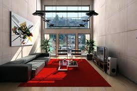 gallery of red rug in living room best of rugs for 75 exclusive quality 11
