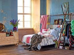 Modern Bohemian Bedroom Modern Bohemian Bedroom Lem Bohemian Bedroom Ideas Bedroom Design