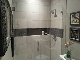 Las Vegas Bathroom Remodeling Decor Bathroom Remodel Las Vegas Beauteous Bathroom Remodel Las Vegas