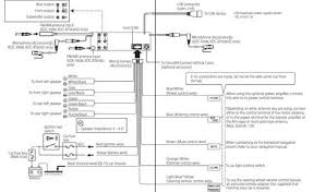 kenwood kdc 255u wiring diagram wiring diagram for kenwood ddx371 the wiring diagram kenwood wire colors wiring schematics and diagrams wiring