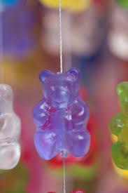 Colorful Interior Design art sculpture colorful interior design color gummy light fixture 2629 by uwakikaiketsu.us