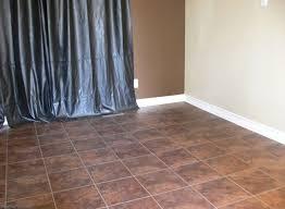 how to install trafficmaster allure gripstrip installation instructions allure flooring official