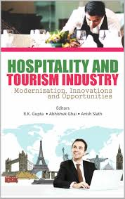Part    human factors essay Cloud Seven Kenya Safaris Researching Hospitality and Tourism  A Student Guide