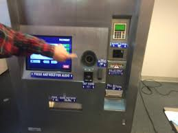 Septa Token Vending Machine Unique PlanPhilly Can SEPTA Key Unlock A Better Tomorrow Or Will It Lock
