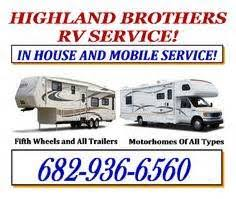 heartland rv trailer wiring diagram images affordable rv parts rv parts rv accessories rv repair