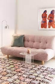 best sleeper sofas for small spaces. Plain Sofas Slide View 1 Winslow Armless Sleeper Sofa On Best Sofas For Small Spaces F