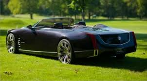 2018 cadillac deville. fine cadillac 2018 cadillac deville rumors and concept rear view on cadillac deville c