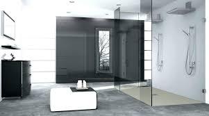 large shower large size of extra large shower enclosures extra large shower tray mat a large large shower