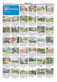 Winnipeg Real Estate News August 9 2019 Pages 51 76