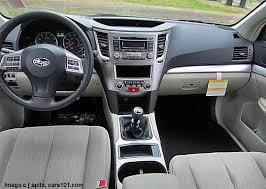 2013 subaru outback interior. Contemporary 2013 2014 Subaru Outback 25i Ivory Cloth Interior With 2013 Subaru Outback Interior 1