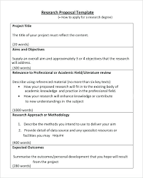 Dissertation Proposal Front Page Title Template Research Apa Format ...