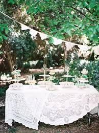 best 25 wedding linens ideas on pinterest wedding table linens Wedding Linen Brisbane antique lace linens in wedding Wedding Centerpieces