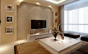 Interior Wall Designs For Living Room Tv Wall Decoration For Living Room 6 Stunning Tv Wall Designs For