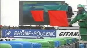 Image result for 1992 french gp start