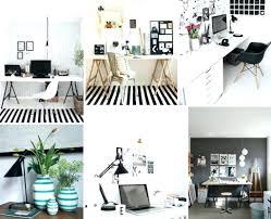 stylish home office furniture. Full Size Of Stylish Home Office Desks Uk Design Modern Computer Desk Inspiration Archived On Furniture