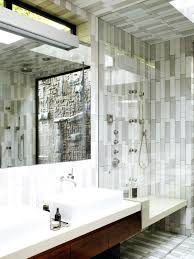 new trends in bathroomthis staple decor item is taking on new modern shapes  and styles designed