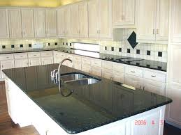 laundry room countertop options medium size of granite what is the best counter top to