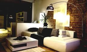 New Modern Living Room Design Modern Apartment Living Room Design Ideas 2017 Of Living Room