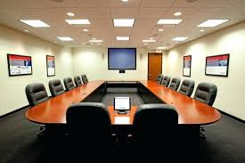 office conference room decorating ideas. Office Furniture Meeting Room Chairs Conference Decorating Ideas Accessories E