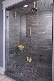 modern bathroom shower ideas. Modern Showers Shower Heads Lowes Kohler Ideas Photos Ultra Best Australia Bathroom Category With Post Glamorous S