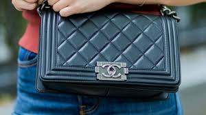 chanel bags. chanel bags a