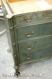 Decorative Finishes Studio 17 Best Images About Paint On Pinterest Glaze French Linens And