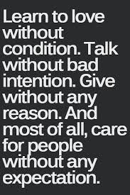 Words Of Wisdom About Life And Love Wisdom Life Quotes Quotes About Wisdom Words of Wisdom Quotes 1