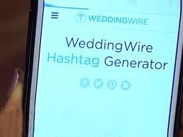 Wedding Planning Latest News Photos Videos On Wedding Planning