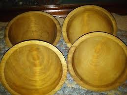4 made in vermont wood bowls 5
