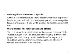 help writing a strong thesis statement thesis statement graphic organizer this is a great graphic essay on business ethics thesis statement for