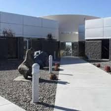 360 credit repair. Interesting Credit Photo Of 360 Credit Repair  El Paso TX United States On K