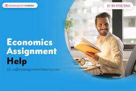 Hire our academic writing to help you ace your economics paper at affordable rates. Economicsassignment Hashtag On Twitter