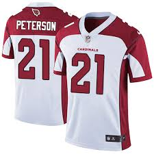 Immo Arizona Kasa - Peterson Jersey Cardinals Patrick