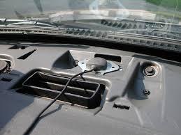 dodge durango slt radio wiring diagram solidfonts 1999 dodge dakota radio wiring diagram