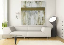 wall art ideas design large neutral wall art houzz sample themes wallpaper splendid transitional spectacular neutral wall art for home neutral colors for  on transitional canvas wall art with wall art ideas design large neutral wall art houzz sample themes