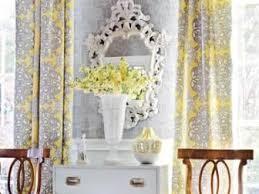 Design And Decorating Ideas Home Decorating Ideas Interior Design HGTV 91