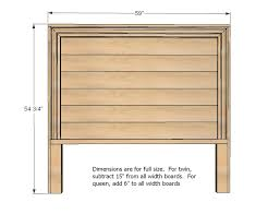 queen size headboard measurements amazing queen size headboard measurements 1345 inside how to make a