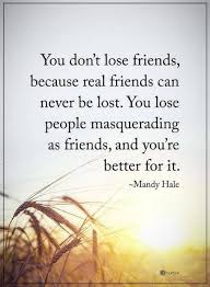 Serious Quotes About Friendship Simple Serious Quotes About Friendship Custom Best 48 Real Friendship