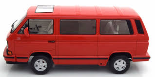 Image result for vw bus t3 rot
