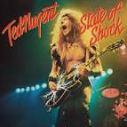 State of Shock [Green Vinyl]