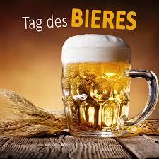 Tag Des Bieres Sprüche Suche