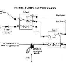 wiring diagram electric fan motors new wiring diagram radiator fan g35 radiator fan wiring diagram wiring diagram electric fan motors new wiring diagram radiator fan relay save fresh cooling fan relay